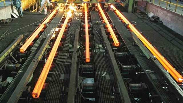 Companies from China, Korea, Russia Interested to Run PSM