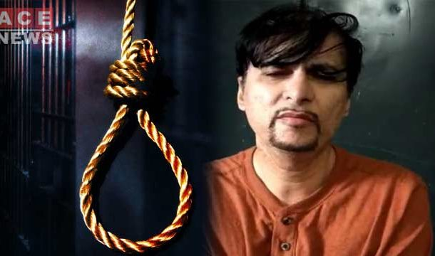 Sohail Ayaz Sentenced to Death Thrice for Sexually Assaulting Children