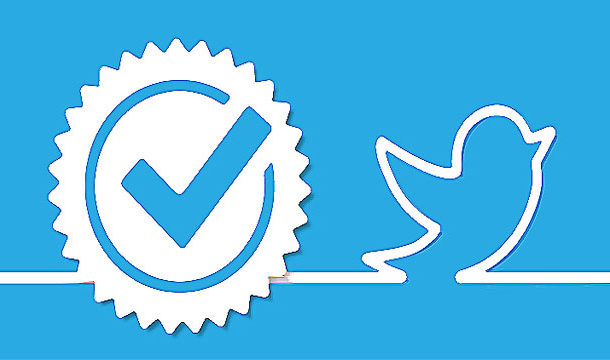 Twitter Decides to Relaunch the Verification Programme