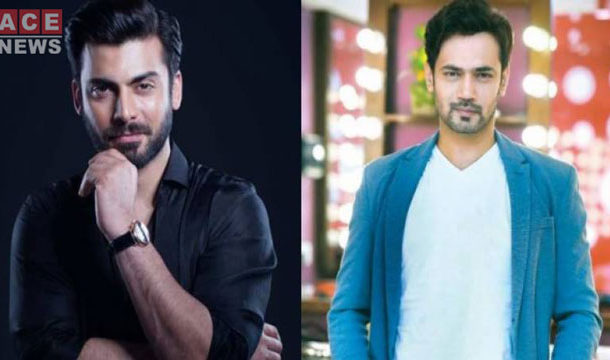 People Miss Him, Fawad Khan Should Come Back to TV: Zahid Khan