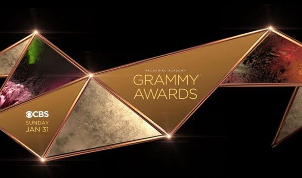 Grammy Awards 2021: Top Category List of Nominees