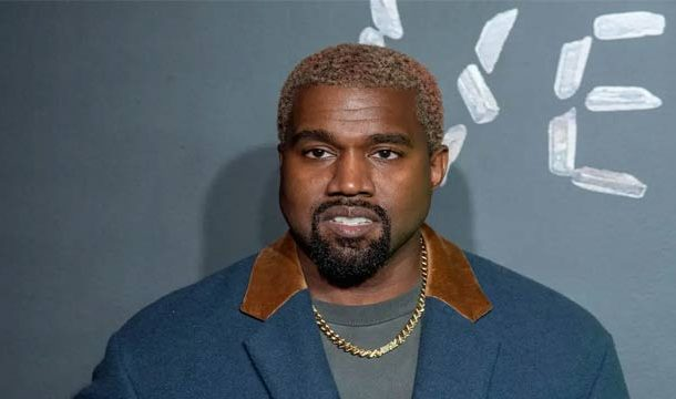 Kanye West Sued by Sunday Service Workers after He Fails to Pay Them