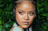 Rihanna Has Been Speculated to Appear in 'Black Panther 2'