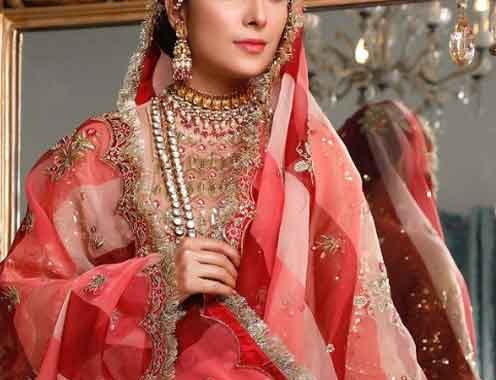 Which Actor will be Cast Alongside Ayeza Khan next?