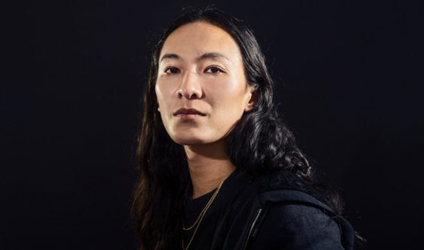 Alexander Wang, a Fashion Designer, Alleged to be a Sexual Predator