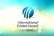 'ICC Player of the Month' Awards, Only Nida Dar Nominated from Pakistan
