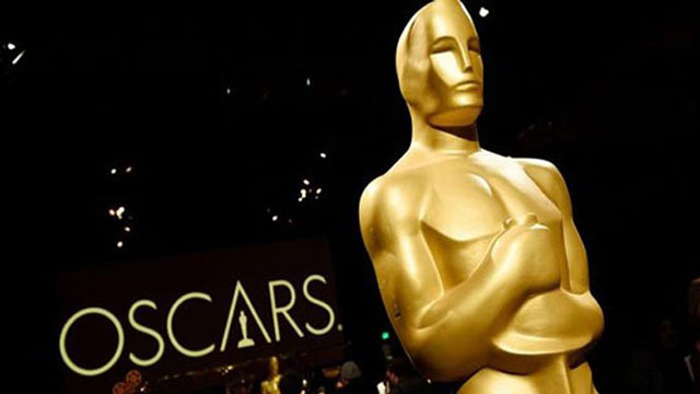 Academy Confirms Oscars 2021 to Have an in-Person Ceremony