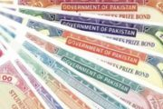 Government to Discontinue Rs.25,000 Prize Bonds