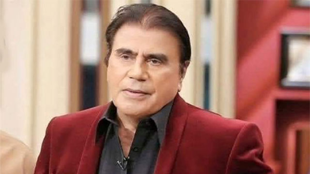 Tariq Aziz is Remembered on the First Anniversary of his Death