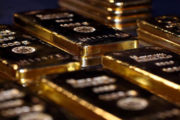 January 15, Pakistan Sold Gold for Rs112,900 per Tola in Pakistan
