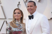 Jennifer Lopez Reacts to Reports That Alex Rodriguez is 'Secretly Marrying' Her