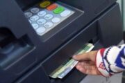 SBP Rejects False Message about ATM Withdrawal Exceeding Rs.1000