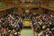 British Parliament Exposes Indian Human Rights Violations in IIOJK