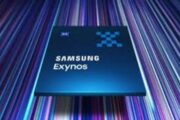 New Exynos SoC from Samsung is Under Production to Beat the A14 Success of Apple
