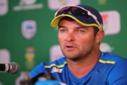 Pakistan is Safe for International Cricket: Mark Boucher
