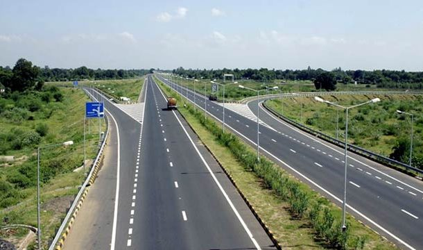 Highway Repair Project: Pakistan, China Signs $100 Million Agreement