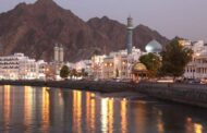 Oman Clarifies its Citizenship & Passport Police for Expats