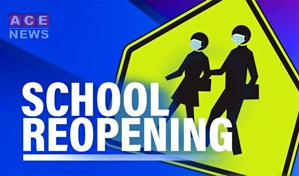Govt Decides to Reopen Schools from January 18