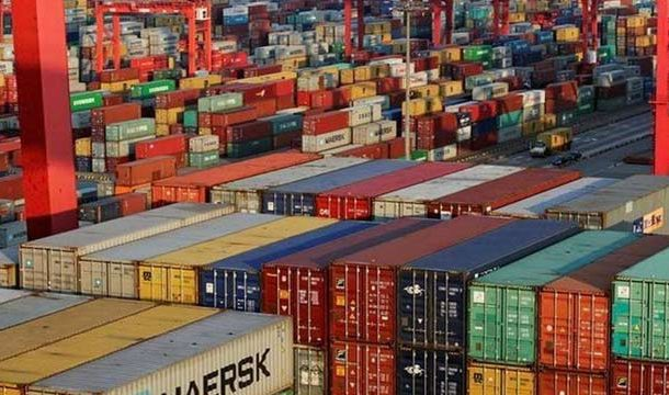 African Countries Officially Started Trading