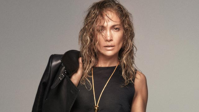 Jennifer Lopez is Candid About Going to Counseling
