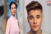 The New Album 'De Una Vez' by Selena Gomez is Rumored to be about Justin Bieber