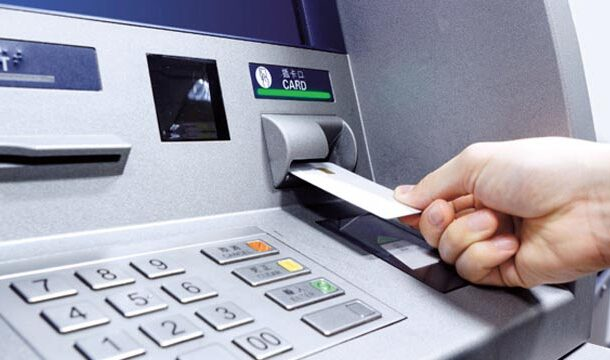 ATM Service Provider Clarified the Reason of Imposing Rs.2.5 on Printed Receipt