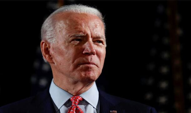 President Biden is Ineligible to Run for Office Due to Serious Health Problems: White House Doctor