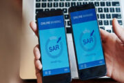 """Saudi Arabia Launches """"SARIE"""" Instant Payment System"""