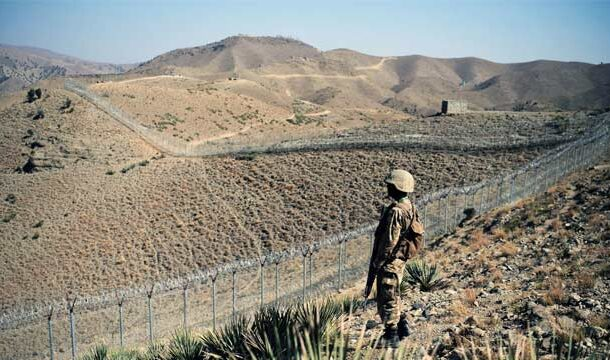 1 Martyred and 7 Children Wounded in Afghanistan Rocket Attacks: ISPR