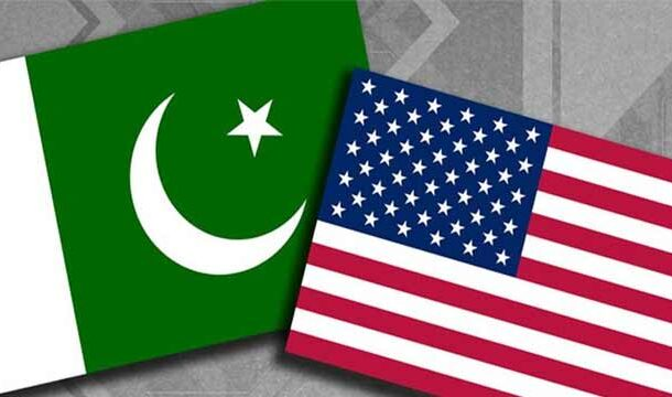 US, Pakistan, Afghanistan and and Uzbekistan Formed a New Diplomatic Platform