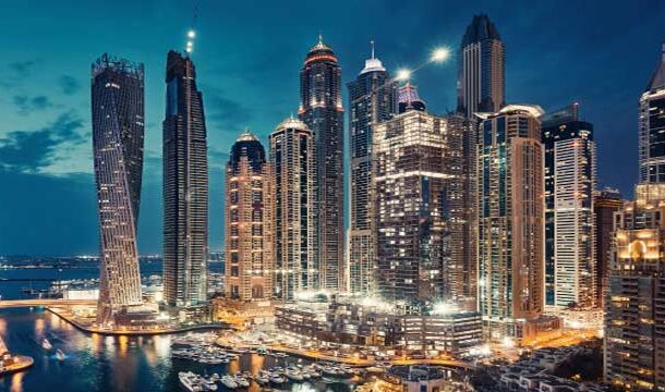 UAE Residents in 6 Countries are No Longer Required to Present COVID-19 Vaccination Certificate