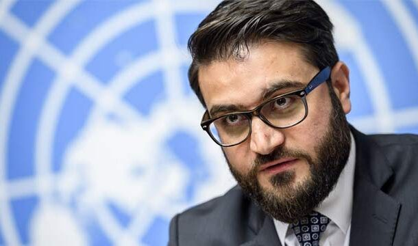 Afghan NSA: Agreement with Pakistan Important for Peace with Taliban