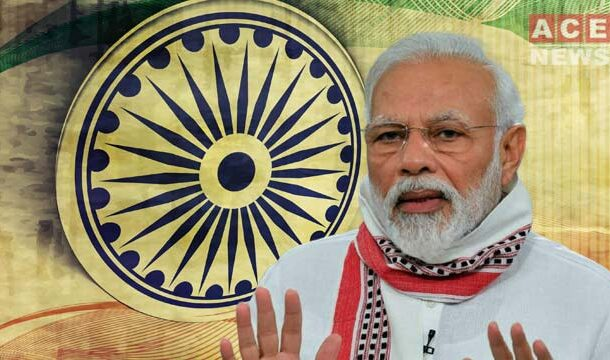 Political Defections Become New Normal In Indian Politics