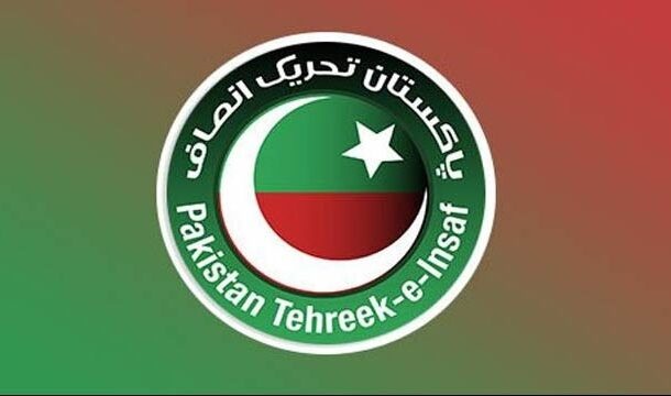 PTI Exile 2 MPAs from Sindh over Violation of Party Discipline