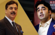 Senate Elections: PPP Expecting to Win 09 Seats from Sindh as Opposition in Disarray