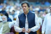We are Bringing Electronic Voting System Like US: PM Imran Khan