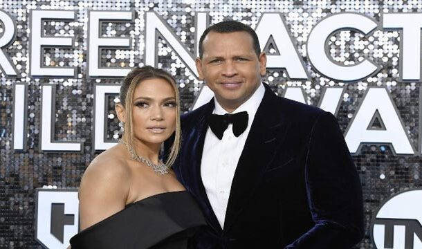 Despite Apparent Difficulties, Jennifer Lopez and Alex Rodriguez are Still Engaged, According to a Source