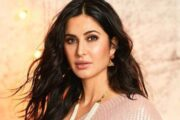 Katrina Kaif is Preparing for Salman Khan's Upcoming Film