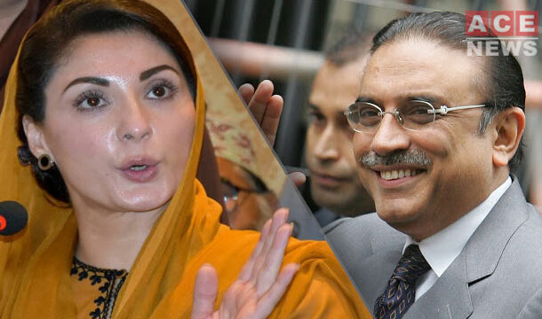 PML-N Is Angry as PPP Clinched Post of Senate Opposition Leader