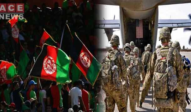 What America Achieved in Afghanistan?