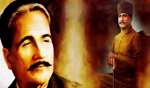 Country Pays Magnificent Tribute to Allama Iqbal on His 83rd Death Anniversary