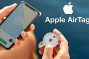 Apple AirTag Everything You Need to Know