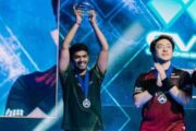 Pakistani E-Gamer Won Tekken 7 Championship in Ukraine