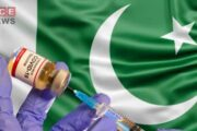 WB to Give $153 Million to Pakistan to Boost COVID-19 Vaccination Campaign