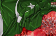 Coronavirus Cases in Pakistan Elevated to 873,220 and 19,384 Fatalities