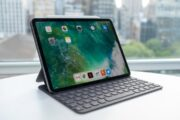 Features And Specifications Of The IPad Pro 2021