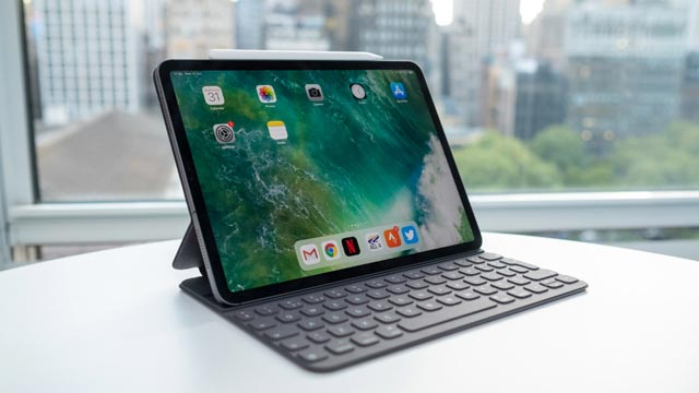 Features And Specifications Of The IPad Pro 2021 | ACE NEWS
