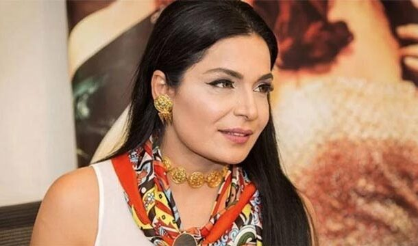 Meera has Recently been Admitted to a Psychiatric Hospital in the United States