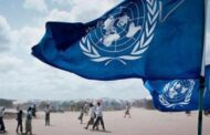 UN Mission in Afghanistan will Continue After the US and NATO Leave