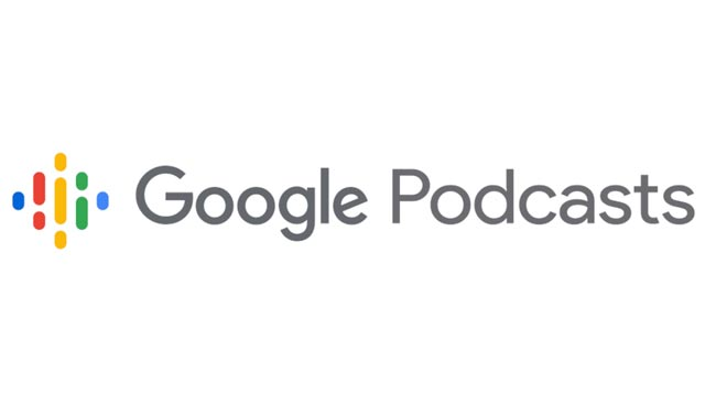Google Podcasts on the Android Play Store Surpass 100 million Downloads